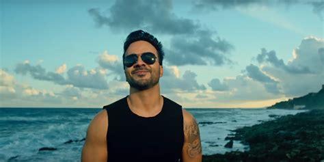 La Canción Del Verano 2017 'despacito' Y Las Demás