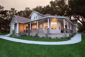 southern home plans with wrap around porches modular homes with wrap around porches homes photo gallery