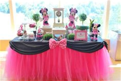 birthday party ideas and tips guest post mimi 39 s minnie mouse party of ideas via kara 39 s