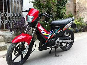 B U00e1n Xe Honda Nova Dash125cc Tena 110cc Smile110 C U00f4n Tay