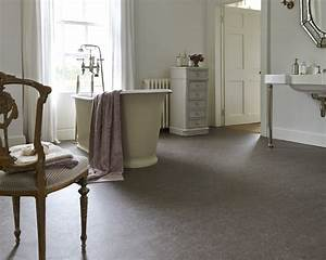 big and small bathroom ideas carpetright info centre With carpetright bathroom lino