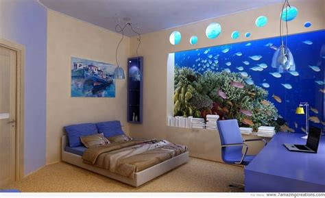 bedroom fish tank 17 best ideas about scary fish on sea 10433 | fe09d16ad1f6ec1424030e2693cdefc5