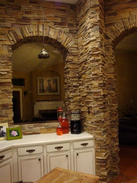 wall designs for kitchen 17 best images about rock walls on gardens 6937