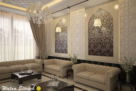 design of interior decoration salon interance rehla me walaadesigns