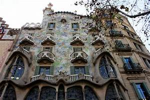 Casa Batlló | A Man I Am in Amsterdam