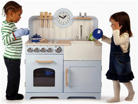 child s play kitchen children s wooden toys play kitchen furniture