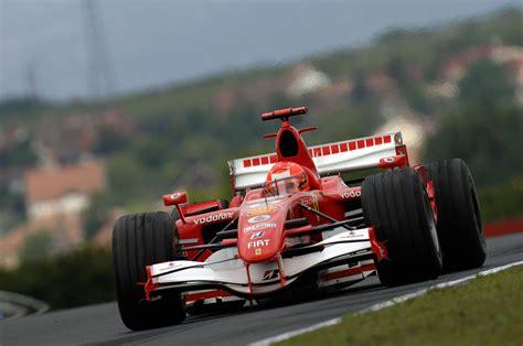 2006 Ferrari 248 Images Photo 2006ferrari248f1image