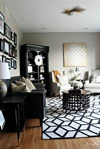 bold rugs design decoration With simple home decorating ideas can always count