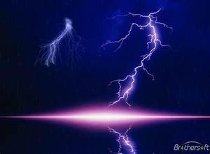 download free lightning bolt screensaver lightning bolt With electriciter
