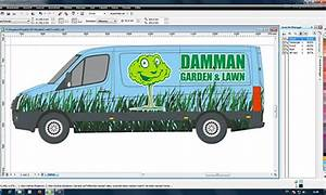 mr clipart With vehicle lettering templates