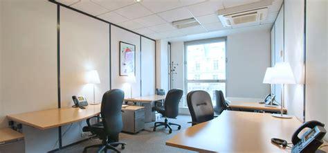 bureaux à partager location de bureaux à partager à 8ème av montaigne