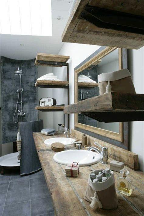 element de cuisine pour four encastrable le thème du jour est la salle de bain rétro