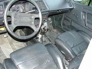 Vdubbn 1983 Volkswagen Scirocco Specs  Photos