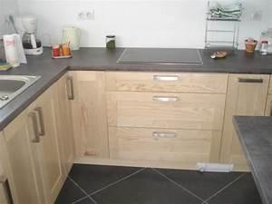 dsc01707 With cuisine en bois frene
