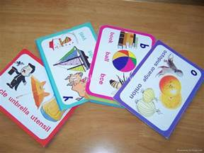 flash card china manufacturer board card toys products diytrade china