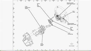 28 2008 Ford Escape Wiring Diagram