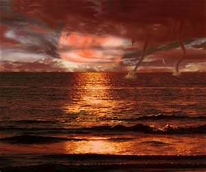 GJ 1214b - Facts About Planet GJ 1214b | Solarsystemquick.com