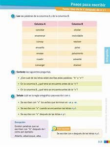 V B : libro de lengua y literatura 4to a o by quito ecuador issuu ~ Frokenaadalensverden.com Haus und Dekorationen