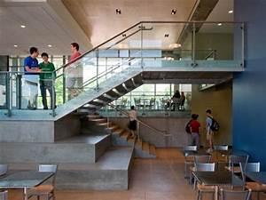 new home design ideas interior design schools of modern With interior decorating online schools