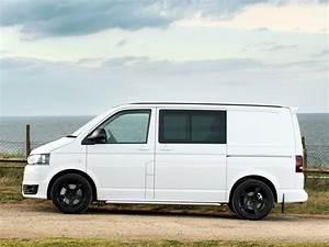 Volkswagen Transporter Combi : volkswagen transporter combi sportline uk spec t5 39 2011 pr ~ Gottalentnigeria.com Avis de Voitures