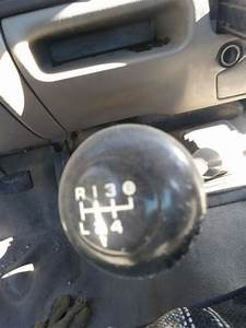 Ford Zf Manual Transmission Diesel 6 Speed 01