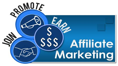 affiliate marketing affiliate marketing program innovative and niche ways of
