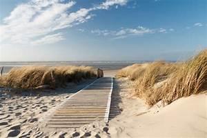 Fototapete Strand Ostsee : langeoog urlaub buchen hotel empfehlungen ~ Frokenaadalensverden.com Haus und Dekorationen