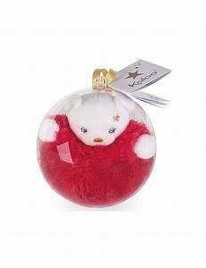 Mini Boule De Noel : boule de no l mini ours dor kaloo tr sors d 39 enfance rodez ~ Dallasstarsshop.com Idées de Décoration