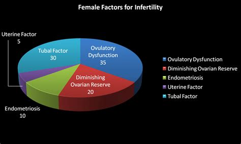 Top Causes Of Male And Female Infertility Indore
