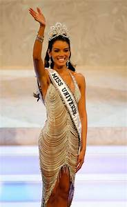 154 best MISS Universe.Puerto Rico images on Pinterest ...