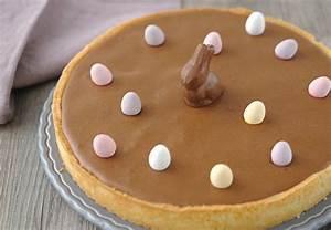 Repas De Paques Traditionnel : gateau de paques francais arts culinaires magiques ~ Melissatoandfro.com Idées de Décoration