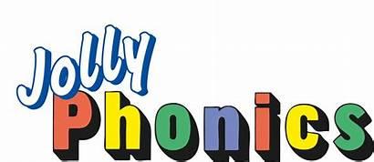 Phonics Jolly Clipart Spelling Grammar Transparent Webstockreview
