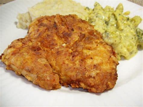fried chicken breast recipe chicken breast fried breast chicken recipe