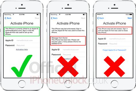 how to bypass activation on iphone 5 official iphone unlock activation lock removal