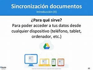 utilizando google drive y google docs en el aula para With google docs que sirve