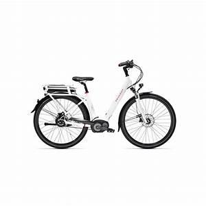 Vélo Electrique Peugeot : d couvrez le v lo lectrique peugeot ec01 nuvinci belt chez cyclable ~ Medecine-chirurgie-esthetiques.com Avis de Voitures
