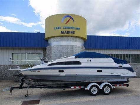 Bayliner Boats For Sale Louisville by Bayliner Boats For Sale In Kentucky United States Boats