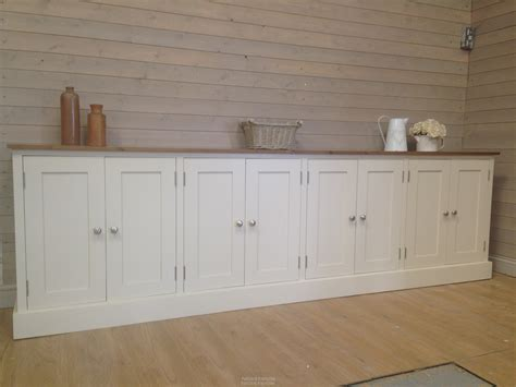 pine sideboards solid pine ft sideboard farmhouse furnishings