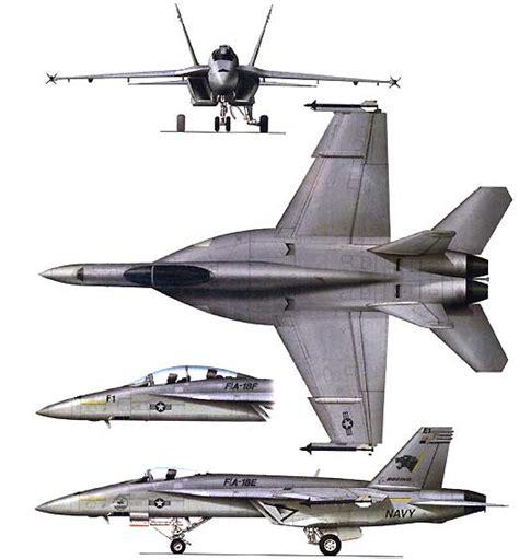 F18-3 View Kleur.jpg By Appie