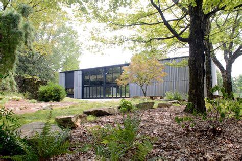 garden spaces knoxville botanical garden and arboretum
