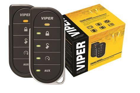Viper Audioworks Delaware Turn Car