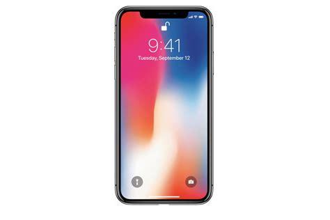 iphone x 256gb apple iphone x 256gb spacegrey rpshopee