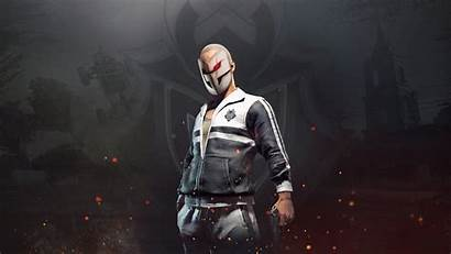 Pubg Wallpapers Resolution 1080p Gamers