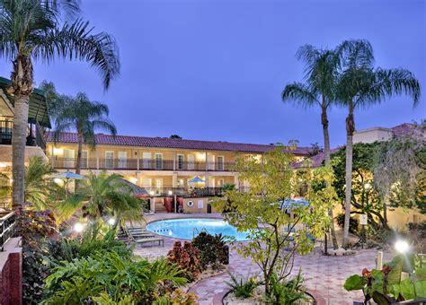 garden view motel ta fl busch garden hotel ta garden ftempo