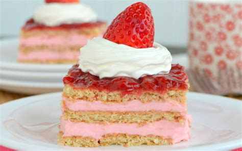easy recipes for desserts 10 no bake desserts kids can make themselves
