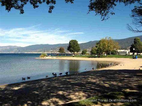 22 Best Penticton, Bc Travel Images On Pinterest