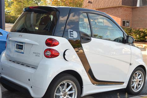 fuel efficient cars page    carophile