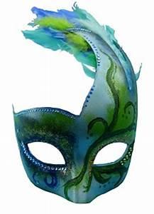 Mützenbommel Selber Machen : stilvolle gesichtsmasken basteln masken basteln kindermasken basteln jede menge ideen bei uns ~ A.2002-acura-tl-radio.info Haus und Dekorationen