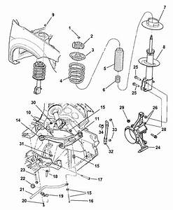 2005 Dodge Neon Sxt Engine Diagram : 5272237af genuine dodge arm control ~ A.2002-acura-tl-radio.info Haus und Dekorationen