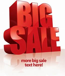 Font design vector big sale Free vector in Encapsulated ...